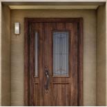 ノバリス 玄関ドア